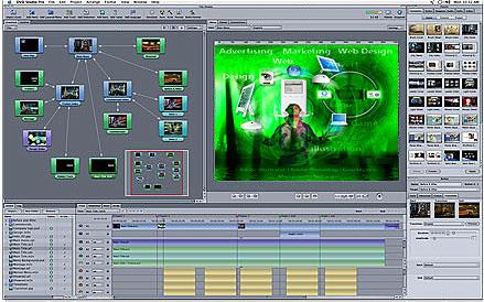 Tristan Greatrex - Multimedia - DVD